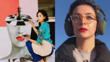 7 Marocaines talentueuses à suivre sur Instagram en 2020