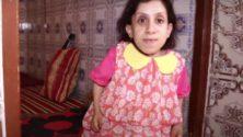 Vidéo : Une Marocaine de 60 cm veut intégrer le Guinness de la plus petite femme du monde