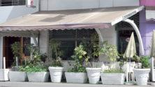 Voici la liste des restaurants et cafés qui ont fermé à Ain Diab et Mâarif