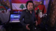 Vidéo : Des Algériens irrités par le drapeau Marocain dans le nouveau clip de Khaled