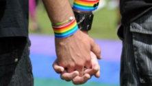 Le mariage homosexuel d'un marocain avec un espagnol fait polémique