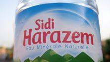 Khalid Ait Taleb annonce que l'eau minérale Sidi Harazem est contaminée