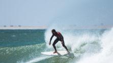 6 spots de surfs à ne pas manquer au Maroc en 2020