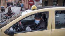 Le port du masque est-il obligatoire en voiture ? La DGSN répond