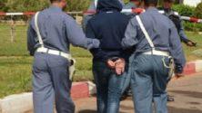 L'Imam de mosquée soupçonné d'agression sexuelle sur des enfants a été arrêté