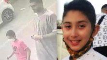Les Marocains réclament la peine de mort pour le meurtrier du petit Adnane
