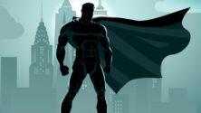 Le premier film de super-héros marocain à la Marvel débarque au cinéma