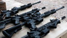 Le Maroc est l'un des plus gros importateurs d'armes de la région MENA
