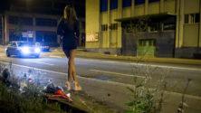 En Italie, un Marocain refuse de payer une prostituée et s'attire des ennuis avec la police