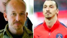 Le jour où Zlatan Ibrahimovic a failli être assassiné…