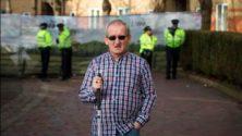 Incroyable mais vrai : Ian Francis, ou l'homme qui a échappé à la mort 27 fois
