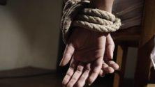 Il séquestre sa femme enceinte et l'agresse sexuellement à Marrakech