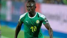 Le Sénégal est le premier qualifié à la CAN 2021