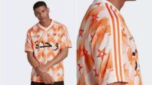 Adidas rend hommage aux marocains des Pays-Bas