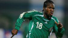 Victime d'un kidnapping, le footballeur nigérian Christian Obodo échappe à ses ravisseurs