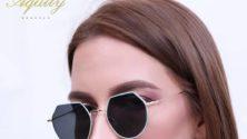 Aquity, cette marque marocaine de lunettes qui combine l'ingéniosité et l'originalité