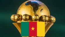 Voici ce que l'on sait sur le match Maroc-Centrafrique de ce soir