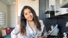 La blogueuse marocaine «Narimane» condamnée à deux ans de prison ferme