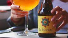 Un belge d'origine marocaine crée la première bière triple marocaine