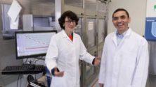 Qui est le couple de chercheurs turcs derrière le vaccin anti-Covid-19 de Pfizer ?