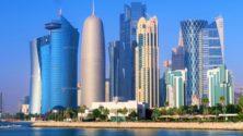Si vous achetez une villa au Qatar, vous aurez son visa