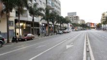 Casablanca pourrait se reconfiner si la situation n'évolue pas, selon Ait Taleb