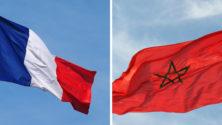 La France fait pression sur les pays du Maghreb