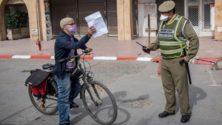 Les autorités marocaines assouplissent les mesures dans une des villes