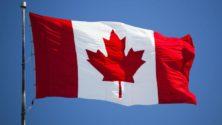 Le Canada est l'une des destinations préférées des étudiants marocains
