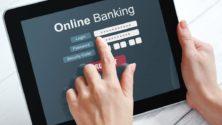 7 innovations bancaires qui vous font gagner du temps et vous simplifient la vie