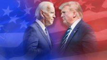 Joe Biden s'approche de la Maison Blanche, Donald Trump demande d'arrêter le comptage des voix