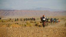 La prochaine édition du Titan Desert se déroulera au Maroc