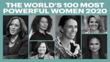 Top 10 femmes les plus puissantes de la planète selon Forbes
