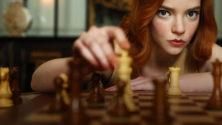 The Queen's Gambit, ou la série la plus regardée de l'histoire de Netflix