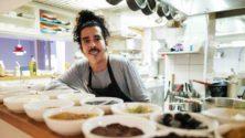 Un marocain remporte le prix du meilleur couscous de France