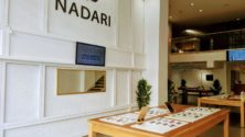 Nadari, cette enseigne optique qui propose des lunettes en 20 minutes à petit prix