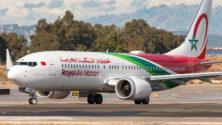 La Royal Air Maroc inclut une assurance Covid-19 dans les billets internationaux