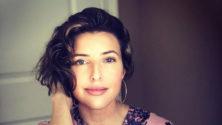 Vidéo : Jennifer Grout, cette Américaine qui chante en darija et amazigh