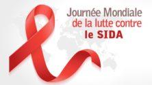 Journée mondiale de lutte contre le sida : 5 idées reçues sur le virus