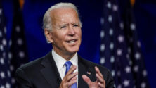 "Joe Biden ne ""reculera pas"" sur la décision concernant le Sahara marocain"