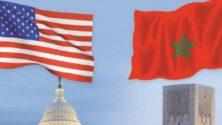 Un nouveau consulat des Etats-Unis ouvre à Casablanca