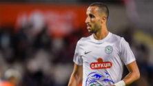 Un ancien joueur de la sélection nationale marocaine est décédé à l'âge de 31 ans