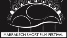 Le Marrakech Short Film Festival lance un appel à candidatures