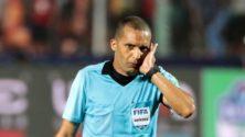 Quatre arbitres marocains sélectionnés pour le CHAN Cameroun