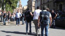 Un réseau marocain de trafic de cocaïne démantelé en Italie