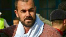 Nasser Zefzafi et d'autres détenus du Hirak de nouveau regroupés dans la même prison