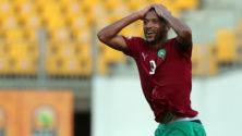 Le Maroc se qualifie pour la demi-finale de la CHAN