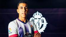 Covid-19 : L'international marocain Jawad El Yamiq testé positif