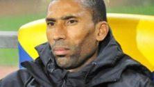 La Mouloudia d'Oujda se sépare de l'entraîneur Abdeslam Ouaddou