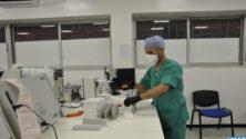 Le Maroc lance une opération de dépistage de l'infection au SARS-CoV-2